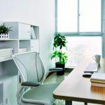 Bien choisir son bureau à domicile