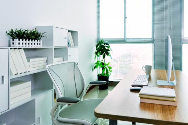 bureau-domicile