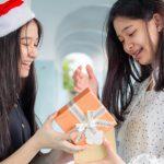 Cadeaux de noël pour ados filles et garçons