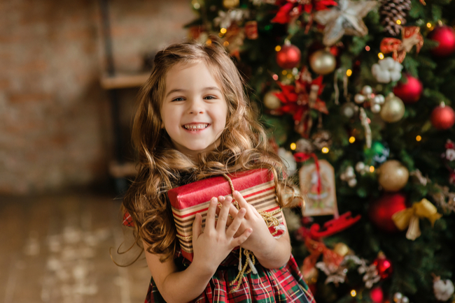 cadeau-noel-enfant