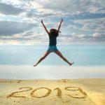 Des idées pour passer le nouvel an en Europe