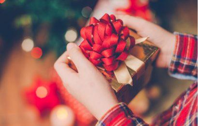 Les nouveautés idées cadeaux enfants pour Noël