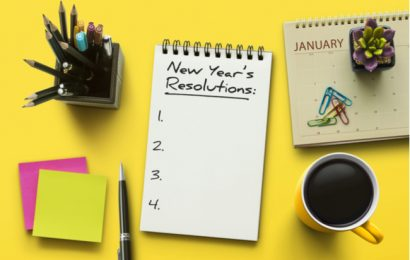 resolutions-nouvel-an