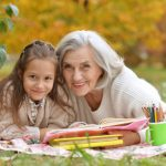 Quelques astuces pour rester jeune malgré son âge