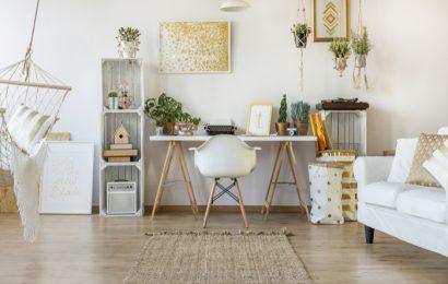 Quelles sont les tendances 2018 – 2019 pour la décoration intérieure ?