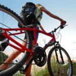 Voyage à vélo, comment le préparer ?