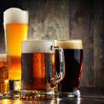 Choisir sa tireuse à bière, les points à considérer