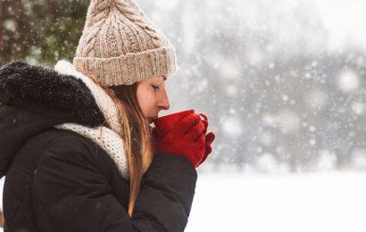 Les gants chauffants pour le confort au bout des doigts