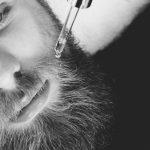 Comment choisir et utiliser une huile à barbe?