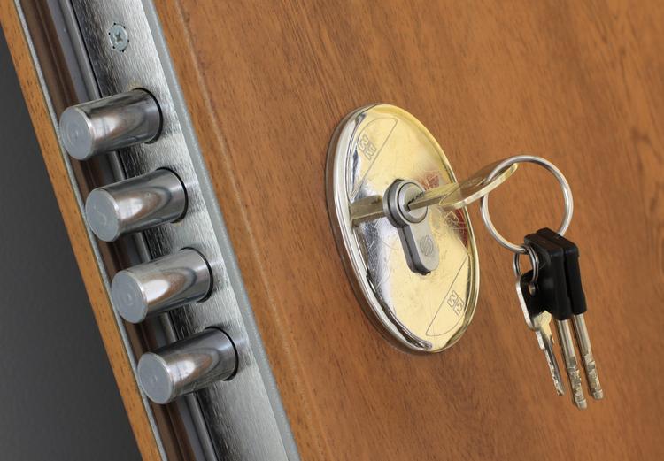 porte-blindee-securite