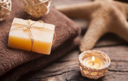 Savon saponifié à froid, comment bien le choisir ?