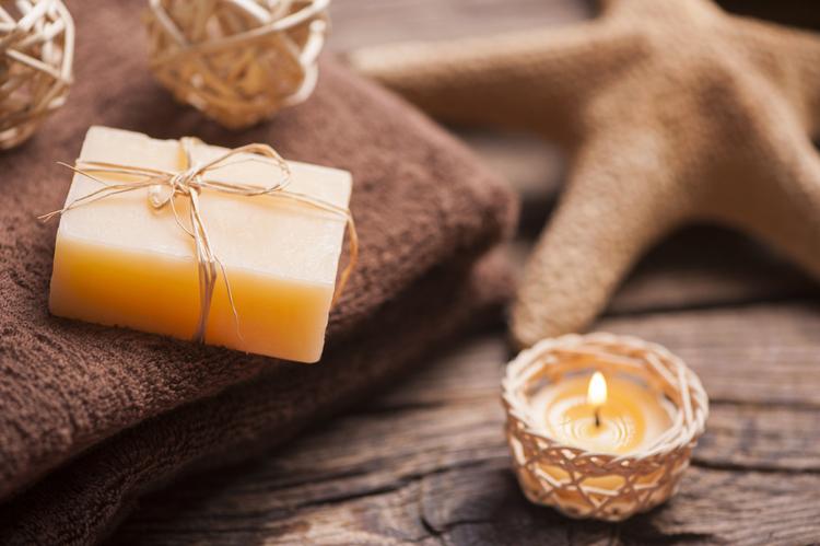 savon-saponifie-a-froid-artisanal