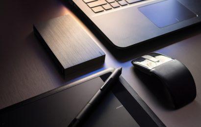 disque-dur-wifi