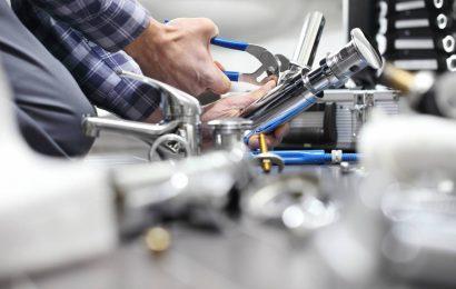 Pourquoi contacter un plombier? Les urgences à ne pas prendre à la légère