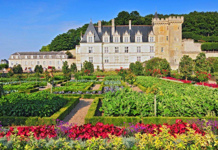 Tourisme en Val de Loire: comment bien profiter de son séjour?