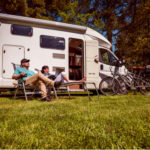 Comment bien aménager son camping-car ?