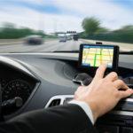 Comment bien choisir son GPS ?