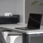Le point sur l'ergonomie au travail pour les entreprises