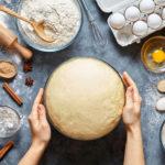 Le matériel pour bien commencer en pâtisserie