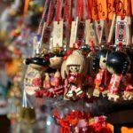 Voyage au Japon: quels souvenirs peut-on rapporter?