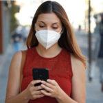 Distinguer les différents types de masques de protection