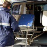 Quels vêtements professionnels pour les ambulanciers ?