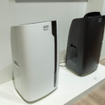 Acheter un climatiseur mobile : le guide à suivre