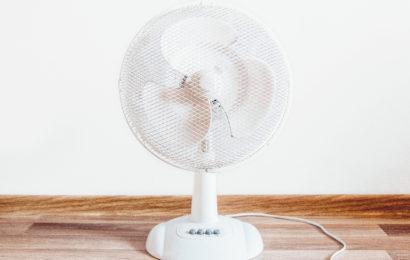 Ventilateur silencieux : quelle marque et quel modèle choisir?