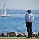 3 conseils pour bien préparer sa retraite