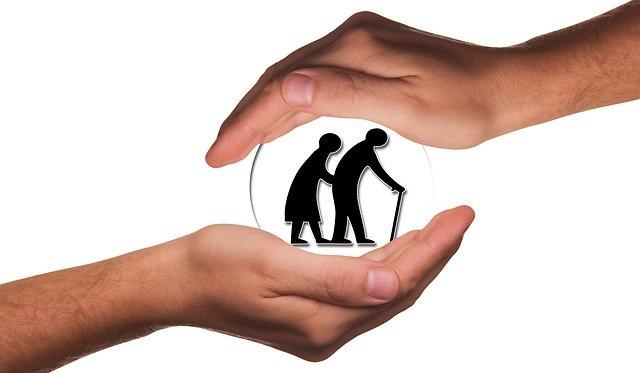 comment anticiper la retraite au plus jeune âge