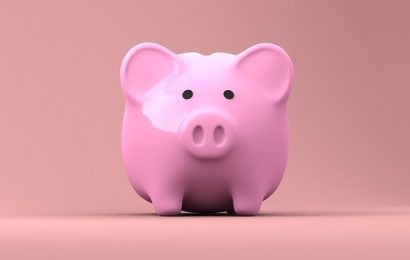 Bilan sur le plan d'épargne retraite un an après son lancement