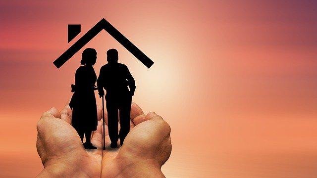 tout-savoir-sur-le-plan-epargne-retraite