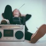 Découvrez la radio espagnole Cadena Dial