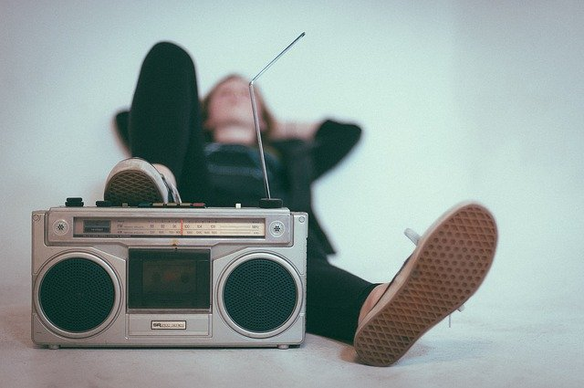 cadena dial radio espagnole